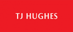 4.TJ-Hughes-logo-2