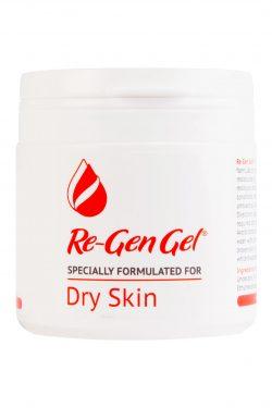 Re-Gen-Gel-For-Website